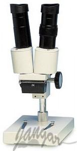 Mikroskop-stereoskopowy-20x,-niepodswietlany