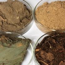 badanie-frakcji-gleby