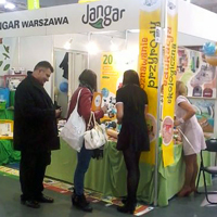 jangar-targi-poznan-2015-
