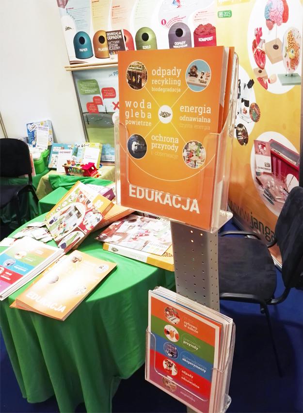 edukacja-ekologiczna-jangar-sosexpo-2016